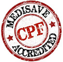 cpf-medisave-accredited